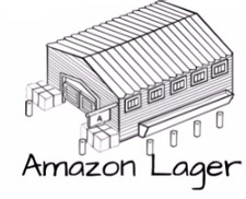Amazon FBA Lager