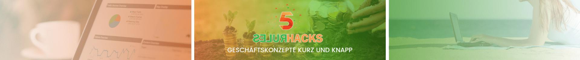 5rules5hacks.de